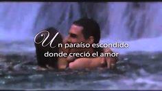 ENTRE EL VALLE Y LAS SOMBRAS Book Trailer