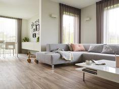 Woonkamer Houten Vloer : Beste afbeeldingen van houten vloer in