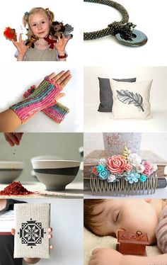 This September by Maria on Etsy--Pinned with TreasuryPin.com