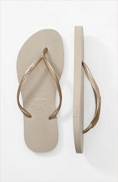 b97c0cf2144fcf havaianas slim flip-flops