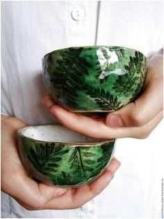 Keramikblatt - Art Modern - d r e a m · h o u s e · h o m e #paintedpottery Keramikblatt - Art Modern - d r e a m · h o u s e · h o m e