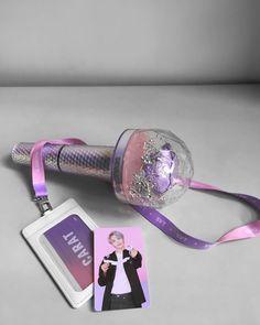 K Pop, Carat Bong, Fandom Kpop, Carat Seventeen, Won Woo, Seventeen Wallpapers, Kpop Memes, Best Albums, Kpop Aesthetic