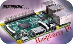 Recovering from Raspberry Pi 2 Boot Failures - Safe Boot Methods Rasberry Pi, Raspberry, Arduino, Technology, Boards, Pi Projects, Step By Step Instructions, Tutorials, Tech