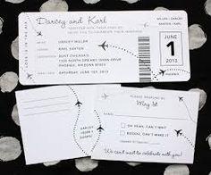 Wyniki Szukania w Grafice Google dla http://emdotzee.com/blog/wp-content/uploads/2013/07/Black-White-Gray-Simple-Airplane-Dots-Boarding-Pass-Wedding-Invitations.jpg
