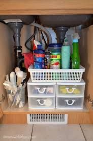 The primary step to decluttering and organizing your kitchen devices it to group them by use: frequently made use of, hardly ever utilized, and never ever utilized.
