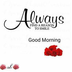 Good morning my love – The Pics Fun Good Morning Friends Quotes, Morning Greetings Quotes, Good Morning Messages, Good Morning Wishes, Morning Qoutes, Good Morning My Love, Good Morning Picture, Good Morning Sunshine, Good Morning Images