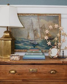 Heather 11 Source by cattknap Beach Cottage Style, Cottage Style Homes, Beach House Decor, Coastal Style, Coastal Decor, Nautical Pillow Covers, Nautical Pillows, Nautical Home, Coastal Living Rooms