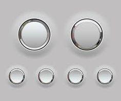push button - Google Search