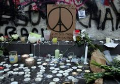 France a victim or a terrorist country