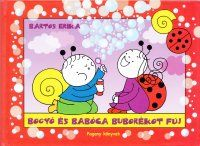 Gyermek és ifjúsági könyvek III.   5. oldal   CanadaHun - Kanadai Magyarok Fóruma Peanuts Comics, Snoopy, Fictional Characters, Anna, Products, Books, Scrappy Quilts, Libros, Book
