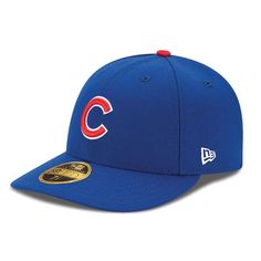 4c2e41f01 Find MLB Chicago Cubs Hats at Scheels Fan Shop and show that you are a fan  with fast shipping and easy returns!