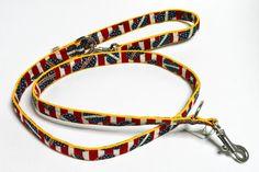犬の首輪とリード しあわせカラー  www.shiawasecollar.com 犬の首輪  首輪  カラー  ハーフチョークカラー  リード  ハンドメイド  オーダーメイド  犬 dog  collar  しあわせカラー  shiawasecollar  dog'scollars