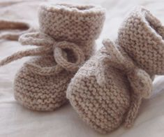 Baby Mary Janes and Other Litt Baby Booties, Baby Shoes, Knit Patterns, Mary Janes, Knitting, Kids, Handmade, Clothes, Instagram