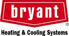 http://enviroairnc.com/air-conditioner-repair - Bryant has more than 100 years of heating and cooling experience. They deliver a wide range of heating and cooling systems.