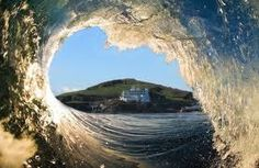 Burgh Island is a small tidal island off the coast of South Devon in England near the small seaside village of Bigbury-on-Sea. Dangerous Liaisons, South Devon, Rocky Shore, Seaside Village, Love Photos, Gopro, Britain, Coastal, Beautiful Places