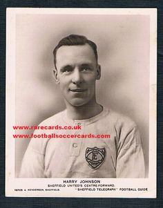 sports trade card seller, buyer rare football cards and soccercards from John Baines of Bradford to Pelé rookie cards Soccer Cards, Football Cards, World Football, Football Soccer, Top Goal, Rarity, Sheffield, Ephemera, 1920s