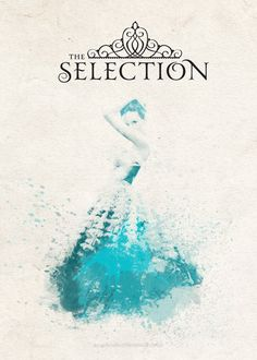 "acciobooksofdreams: ""Cover Remake - The Selection by Kiera Cass "" The Selection Kiera Cass, The Selection Book, Love You Forever Book, Love Book, Ya Books, Good Books, Maxon Schreave, Sister Photos, Best Series"