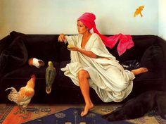 pintor Claudio Bravo - Buscar con Google https://www.google.com/search?q=pintor+Claudio+Bravo&biw=1212&bih=739&source=lnms&tbm=isch&sa=X&ei=rwxlVITQGo_naOD7gEg&ved=0CAYQ_AUoAQ