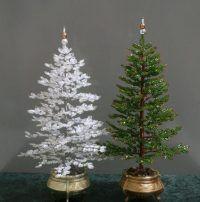tannenbaum-aus-draht-und-perlen-basteln-dekoking-com