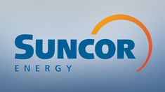 Suncor Energy receives Progressive Aboriginal Relations certification