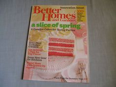 BETTER-HOMES-AND-GARDENS-MAGAZINE-May-2012-