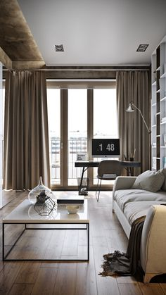 moderne design heizk rper in 2018 heizung pinterest heizk rper design heizk rper und. Black Bedroom Furniture Sets. Home Design Ideas