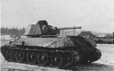 t-34_hex_47.jpg