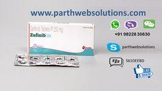 Zufinib Gefitinib Tablets 250 mg 10 Tablets - pune, maharashtra post free classified ads-free classified website