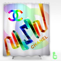 Chanel lines color abstract Shower Curtain cheap and best quality. *100% money back guarantee #summer2017 #summer #autumn2017 #autumn #shopmygoodies #shopmygoodies.com #HomeDecor #Home #Decor #Showercurtain #Shower #Curtain #Bathroom #Bath #Room #eBay #Amazon #New #Top #Hot #Best #Bestselling #HomeLiving #Print #On #Printon #Fashion #Trending #Woman #Man #Teenager #Cheap #Rare #Limited #Edition #LimitedEdition #Unbranded #Generic #Custom #Design #Beautiful #Cool #Accessories #Master #Piece…