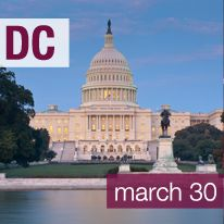 Around the World in 80 Sips with @bottlenotes in Washington D.C. - March 30