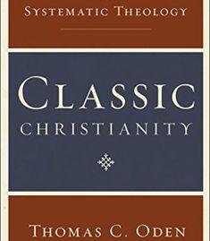 Business mathematics 13th edition pdf mathematics pinterest classic christianity pdf fandeluxe Choice Image