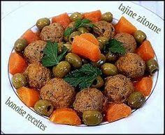 13 Best Plat Traditionnel Images Algerian Food Algerian Recipes