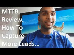 Http mobe bruisedonion com 671 my top tier business review my top