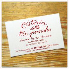 Tre Panche Florence Menu.43 Best Firenze Images Florence Florence Italy Florence