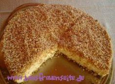 Apricocokuchen unser Apricocokuchen ist ein Aprikosenkuchen ohne Backen ohne backen