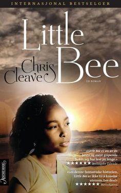 Little Bee - Cleave, Chris » ARK bokhandel