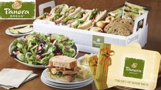 Is Panera Bread Open On Easter . Best 20 is Panera Bread Open On Easter . is Panera Open Christmas Panera Bread Menu, Chicken Caesar Sandwich, Bread Gifts, Cookie Decorating Party, Easter Dinner Recipes, Artisan Bread, Best Diets, Other Recipes