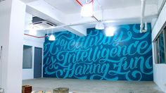 Creativity at Canva on Behance