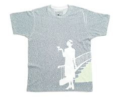 Litographs - Books on T-shirts, Posters, and Tote Bags  TOTALLY AMAZED AND I NEED ALL OF IT NOW!