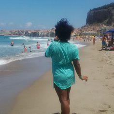 Jessy Eld #giruland #diariodiviaggio #scopri #travelblog #utente #racconto #viaggi #travel