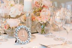 Zapraszamy na www.weddingshowpowiedzmytak.pl ! Save the date 26.10.2014 w Hotelu Marriott w Warszawie! #wedding #weddingshow #weddingdecorations