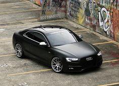 Audi s5 Beast Machines, Audi S5, All Blacks, Cars And Motorcycles, Bmw, Logos, Vehicles, Logo, Car