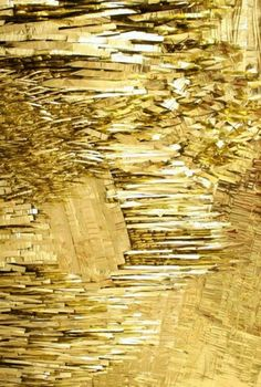 #texture #background #gold