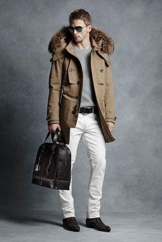 d9b22f8f7fb9 Farfetch - For the Love of Fashion