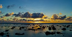 May 17 - Nauru