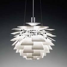 Image result for flos ceiling lighting
