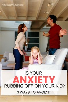 When parents are faced with their own anxiety, it can take over their life. Learn how to prevent children from becoming anxious too with three easy strategies! #anxiouskid #howtohelpanxiouskids #helpinganxiouskids #anxiouschild #anxiouschildren Child Development Activities, Toddler Activities, Language Development, Sensory Diet, Sensory Play, Infant Lesson Plans, Calming Activities, Healthy Lifestyle Tips, Early Education
