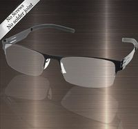 35bf365052e Customized glasses - Shop Cheap Customized glasses from China Customized  glasses Suppliers at THE TIME MACHINE on Aliexpress.com