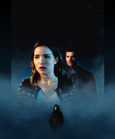 mtv Scream Season 2, Scream Series, Mtv Scream, Tv Times, The Fosters, Pop Culture, Tv Series, Tv Shows, Things To Come