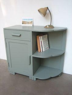 Meubs #meuble #vintage